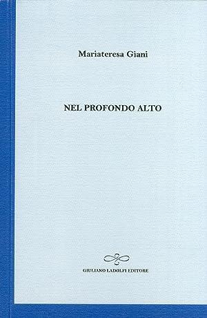 Fisiologia domestica.: Dimitri, Patrizio