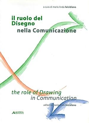 Il ruolo del disegno nella comunicazioneThe role of drawing in communication.