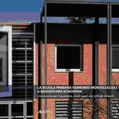 La scuola primaria Raimondo Montecuccoli.: Fontana, Luigi