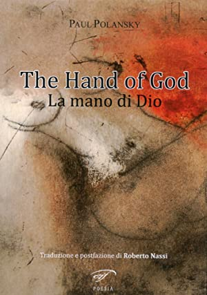 La Mano di Dio. The Hand of God.: Polansky, Paul