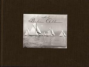 Het beken album.: Collier, William