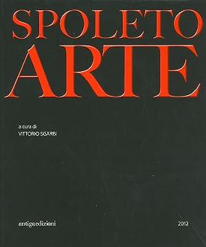 Spoleto Arte.
