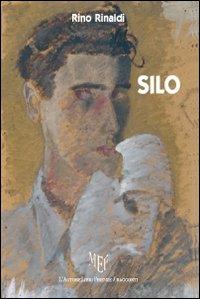 Silo.: Rinaldi, Rino