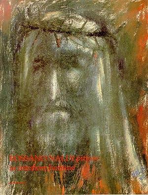 Rossano Naldi pittore. In interiore homine.: Luzi, Mario Spike, John T
