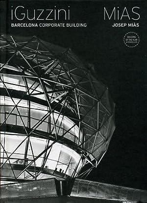 IGuzzini. Barcelona Corporate Building.: Guzzini, Adolfo