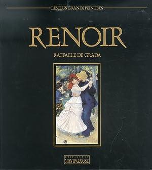 Renoir.: De Grada, Raffaele