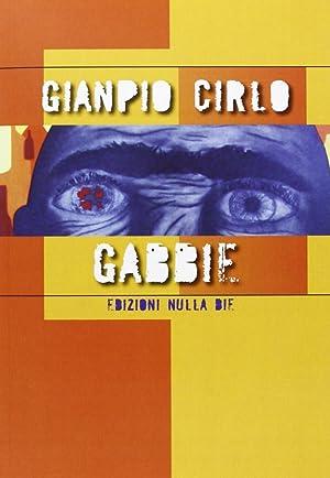 Gabbie.: Cirlo, Gianpio