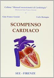 Scompenso cardiaco.: Gensini, G Franco