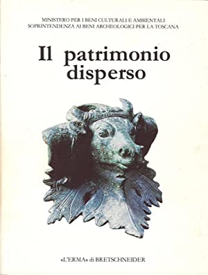 Il Patrimonio Disperso: Reperti Archeologici Sequestrati dalla Guardia di Finanza.