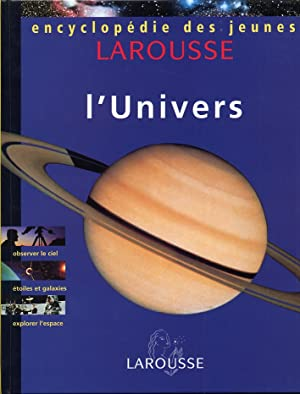 L'Univers.