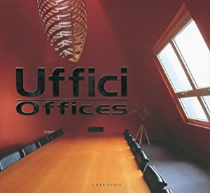 Uffici. Offices.