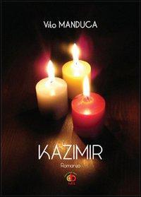 Kazimir.: Manduca, Vito