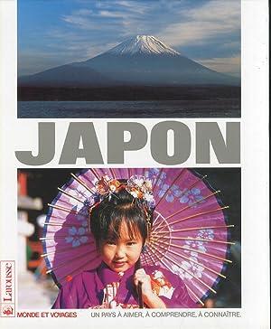 Japon.