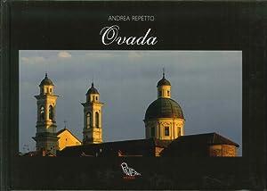 Ovada.: Repetto, Andrea