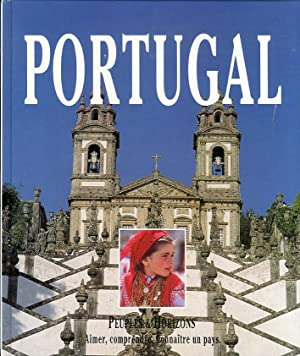Le Portugal. [French Ed.].