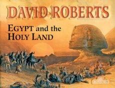 Egitto e Terra Santa.: Roberts, David
