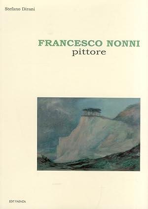 Francesco Nonni pittore.: Dirani, Stefano