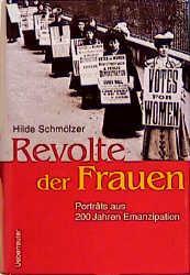 Revolte der Frauen