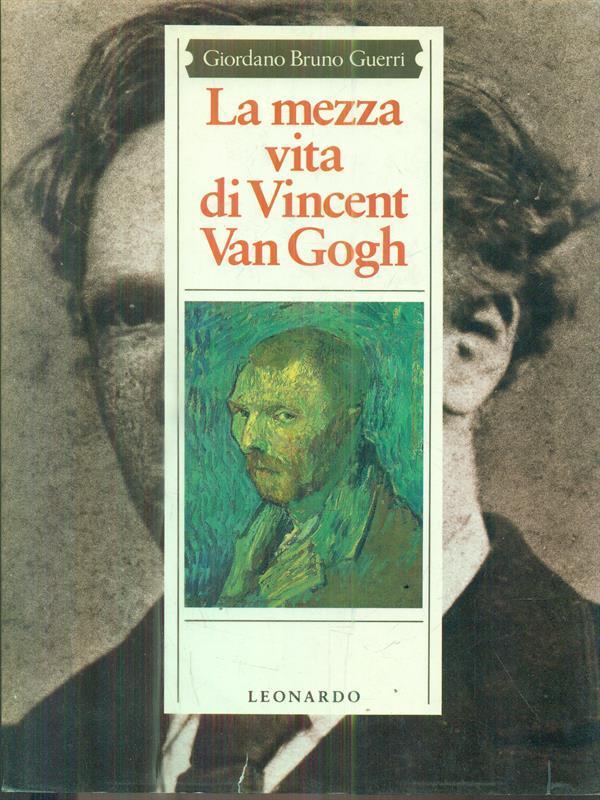 vincent van gogh maestri del colore fascicolo n 9 italian edition