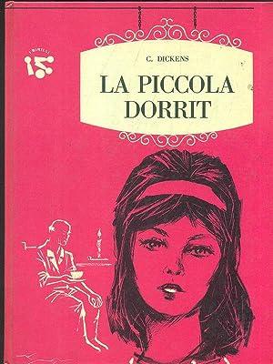 La piccola Dorrit: C. Dickens