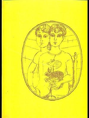 Satyricon: Petronio Arbitro