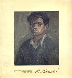 Mario Marcucci: AA.VV.