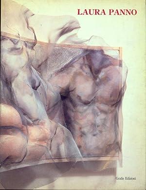 Laura Panno: Massimo Bertozzi