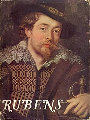 Rubens - in lingua francese: Andre' Blum