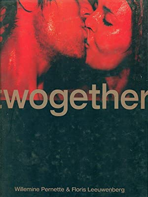 Twogether: Willemine Pernette e