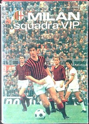Le Mariage de Minuit: Henri de Regnier