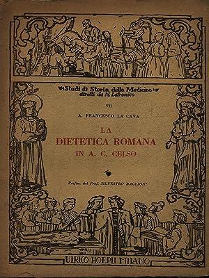 Storia d'Italia. Volume X. L'apogeo dell'eta' comunale