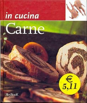 il grande libro di cucina di alain ducasse carne