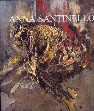 Anna Santiniello: Rossana Bossaglia -