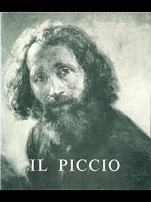 Il Piccio: Marco Valsecchi
