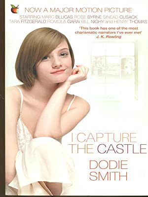 I capture the castle: Dodie Smith