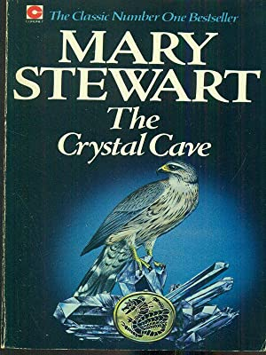 an analysis of mary stewarts book the crystal cave The crystal cave is a 1970 fantasy novel by mary stewart of all her books, the crystal cave is the most enduring, and has lost none of its freshness.