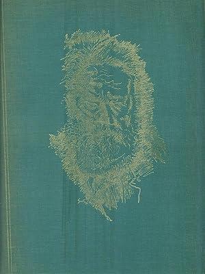I miserabili: Victor Hugo -
