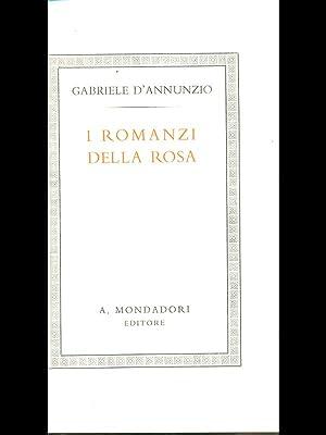 Giovanni Episcopo (e-Meridiani Mondadori) (I Meridiani) (Italian Edition)
