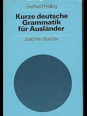Books by Heinz Griesbach