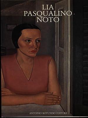 Lia Pasqualino Noto: aa.vv.