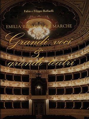 Grandi voci e grandi teatri: Fabio e Filippo