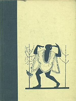La civilta' etrusca: Werner Keller
