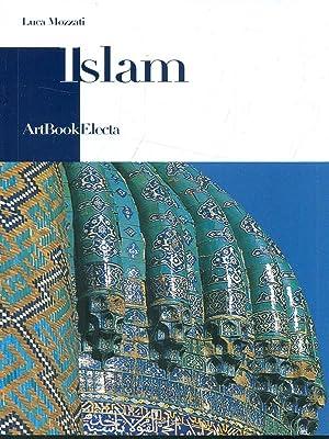 L'Islam: Luca Mozzati
