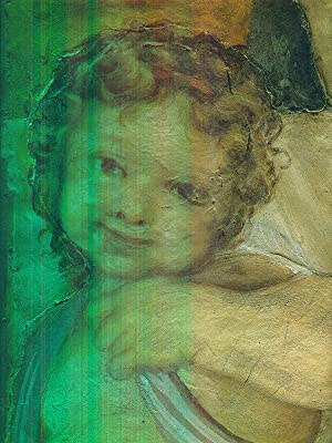 Rolo Banca 1473 / La raccolta d'arte: Michela Scolaro