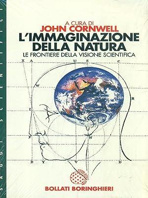 L'immaginazione della natura