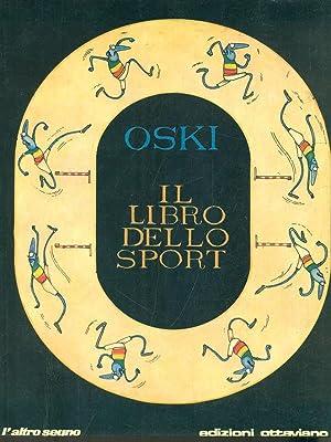 Il libro dello sport: Oski