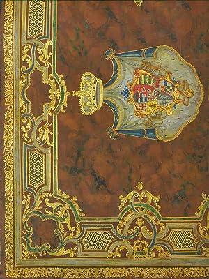 Geographia antiqua in compendium redacta: Christophori Cellarii