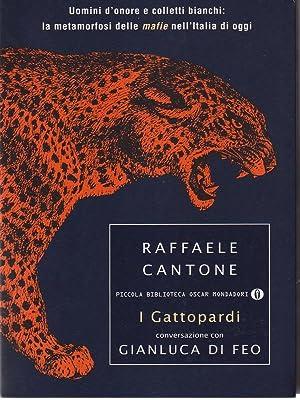 I Gattopardi