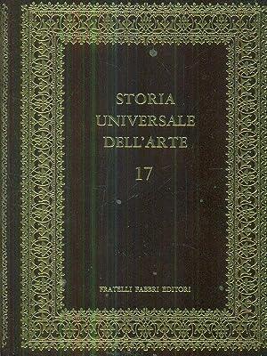 Storia dell 39 arte italia abebooks for Adorno storia dell arte