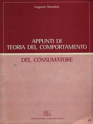 Cause related marketing e comportamento del consumatore (Economia - Ricerche) (Italian Edition)